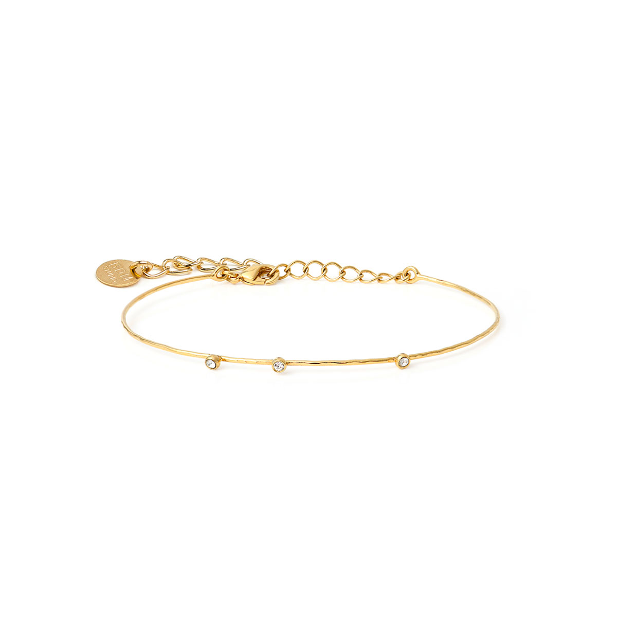 BDM STUDIO Bracelet ORIENT