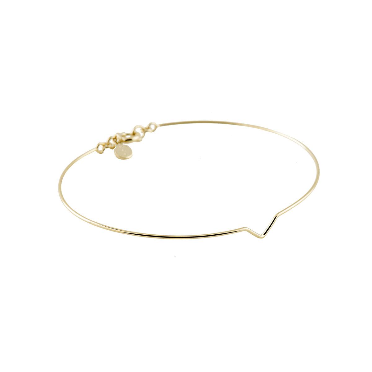 Bracelet ARROW