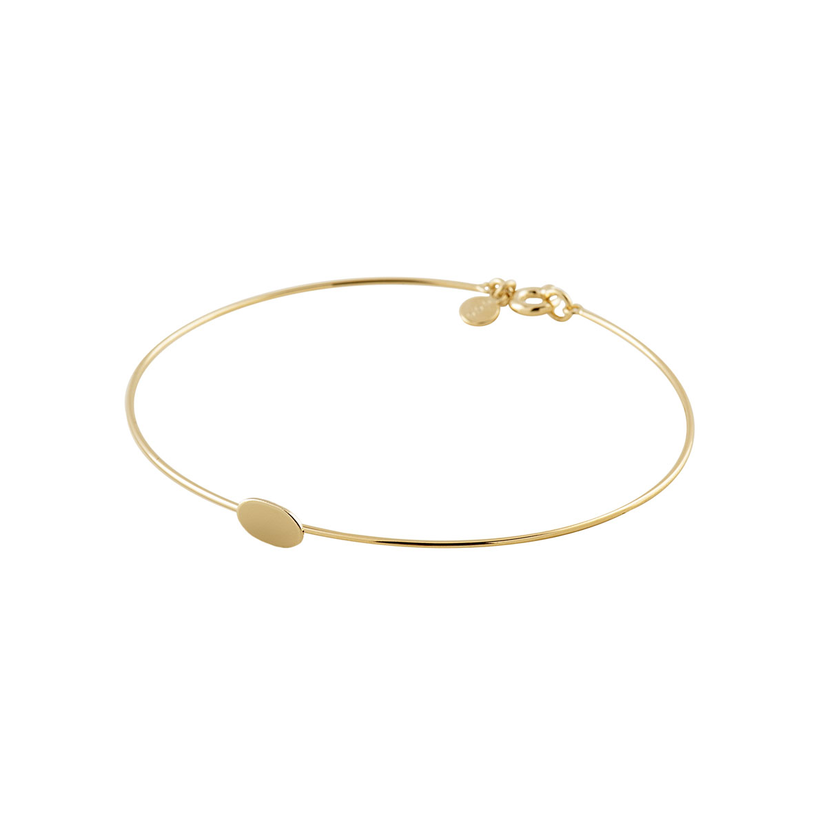Bracelet ELLIPSE 2