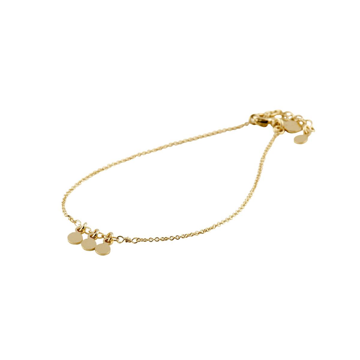 Bracelet FACET