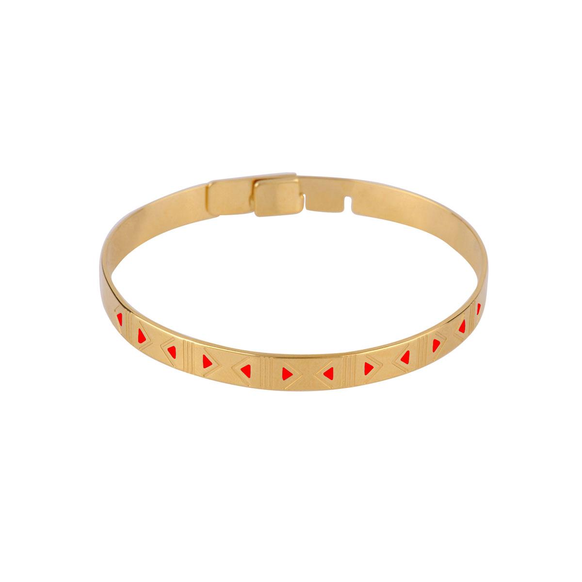 Bracelet JOYCE