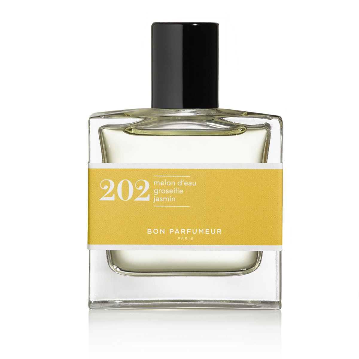 Eau de Parfum 202