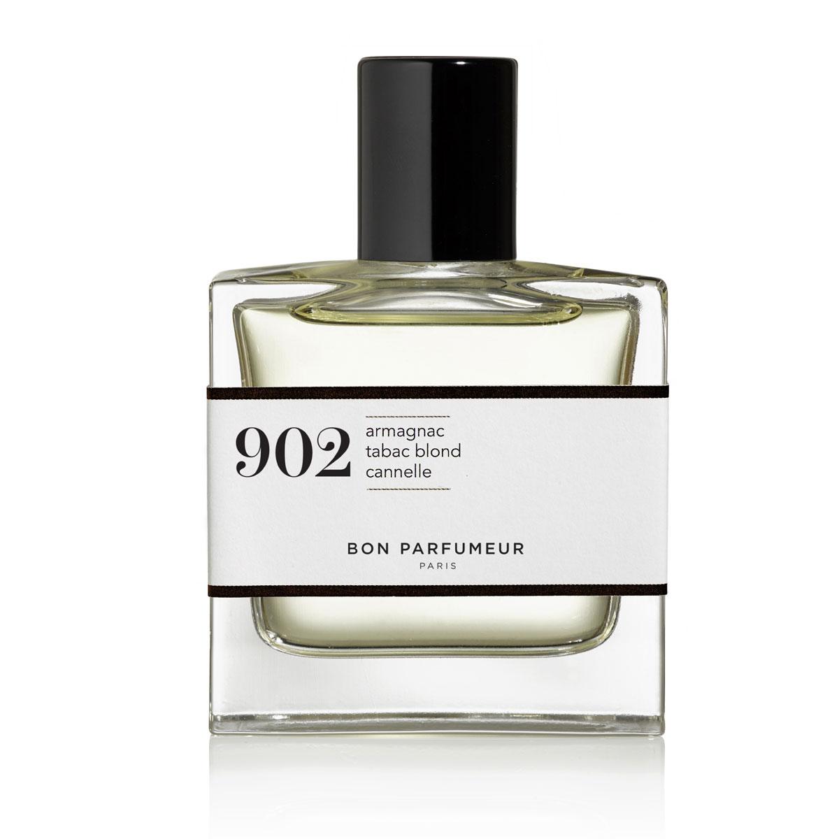 Eau de Parfum 902