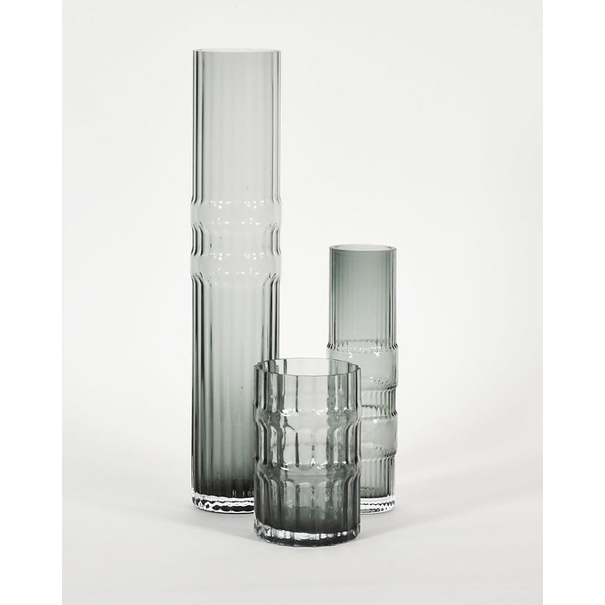 Vase ONDIN - L