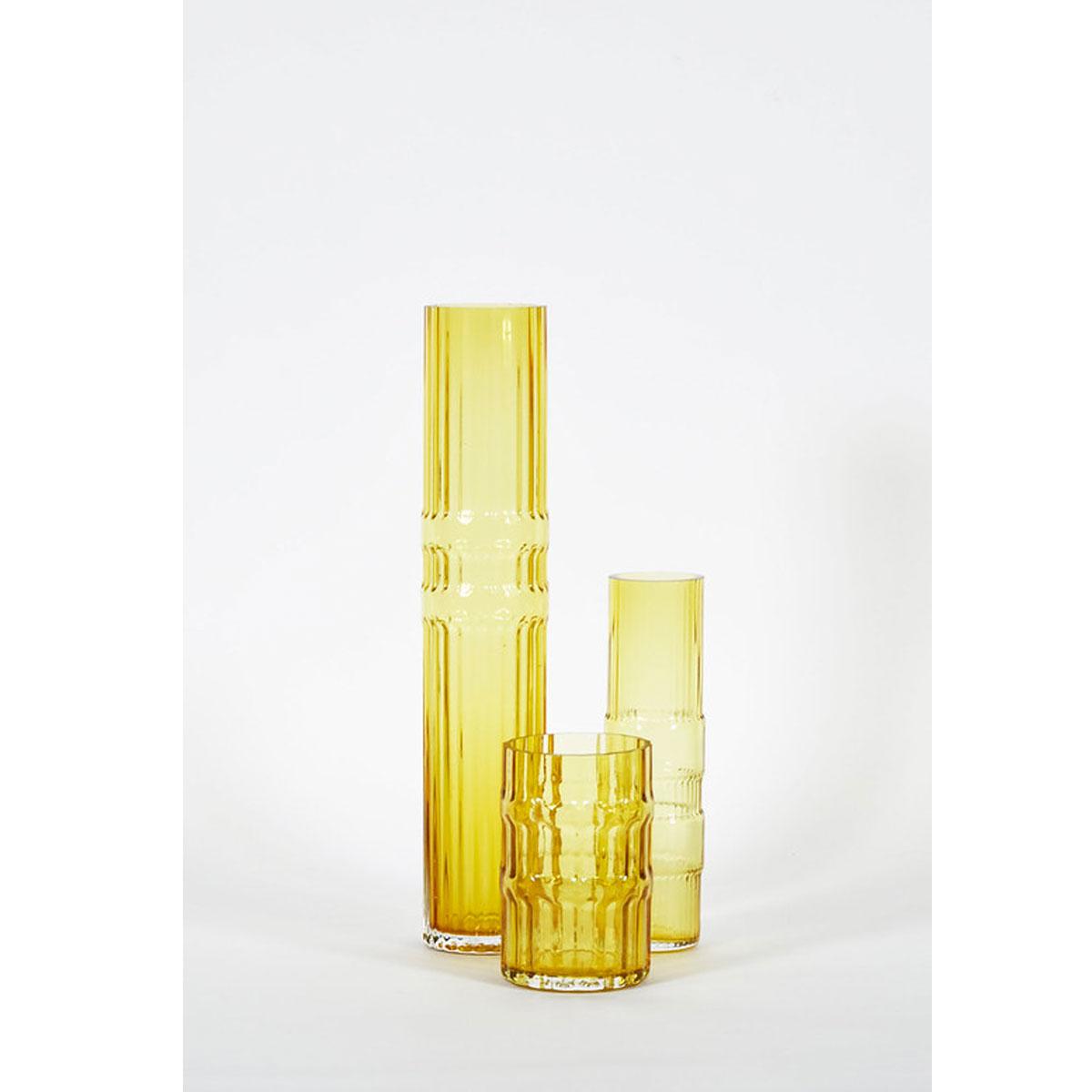 Vase ONDIN - M