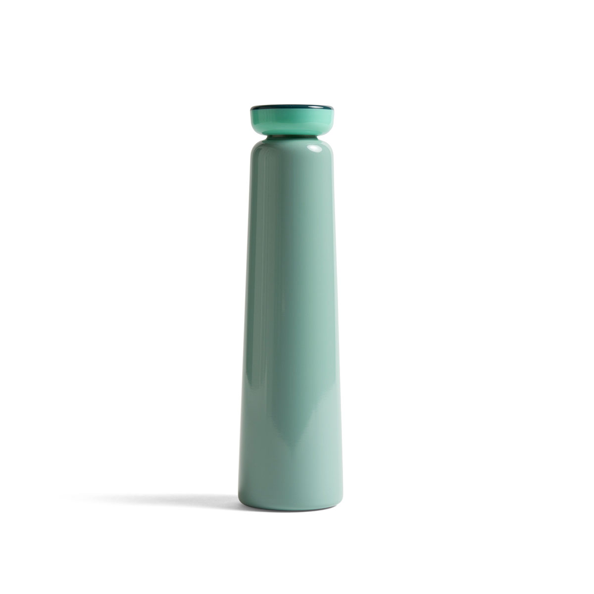 SOWDEN BOTTLE Thermos grand modèle