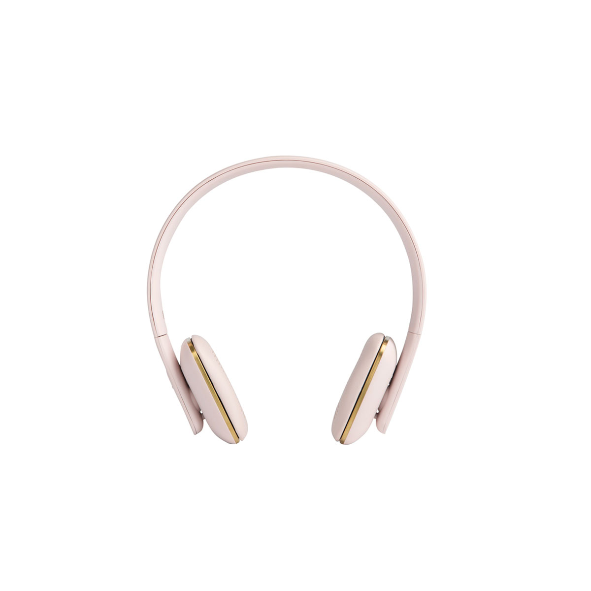 Casque AHEAD pink