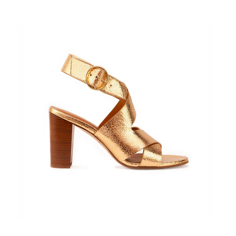 RIVECOUR Sandales N° 96