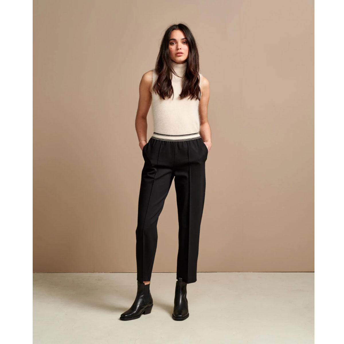 BELLEROSE Pantalon VLAD