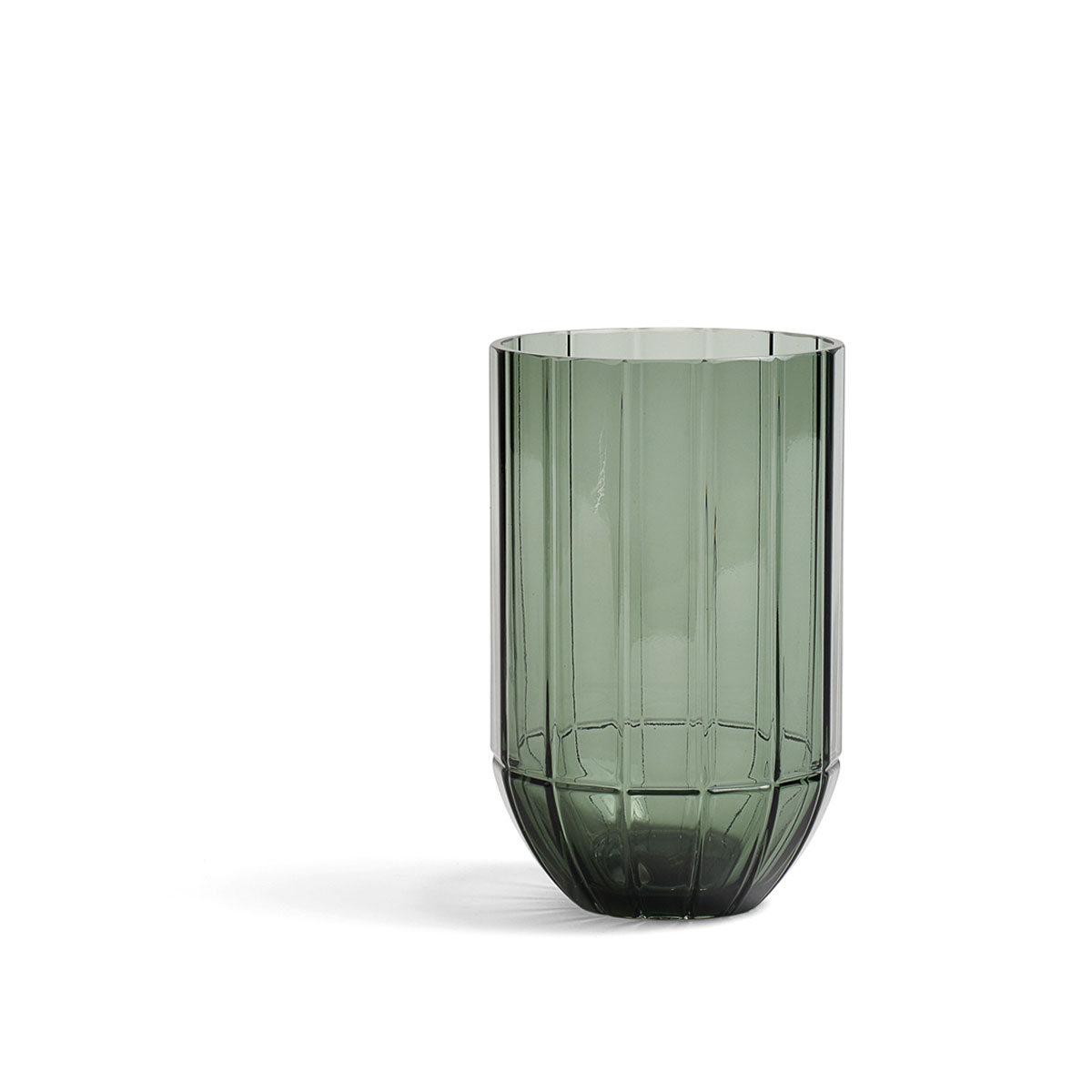 HAY COLOUR VASE M Green