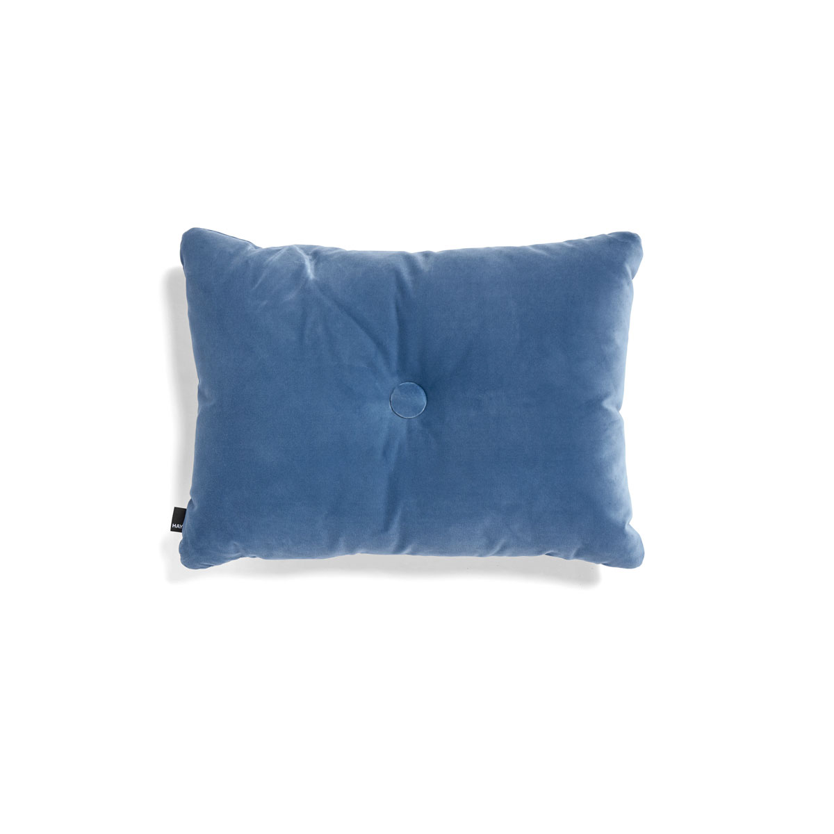 HAY DOT CUSHION Coussin Blue