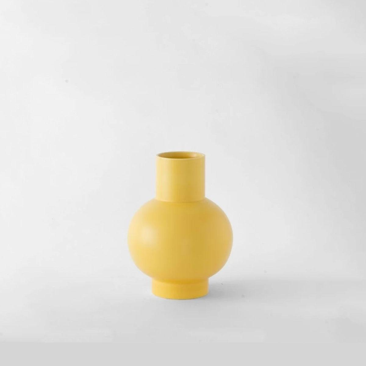RAAWII Petit vase STOM Freesia