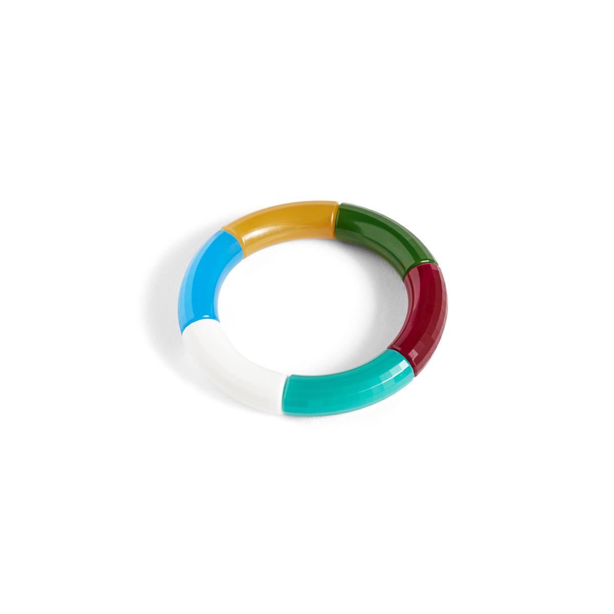 HAY Bracelet KYOTO TANGO N° 5